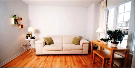 اجاره آپارتمان تهران سعادت آباد 150متر