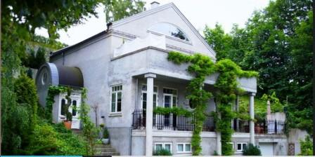 خرید آپارتمان تهران دروس 225متر
