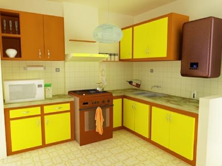 فروش آپارتمان تهران سعادت آباد 135متر