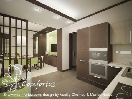 محمودیه آپارتمان فروشی نوساز 163 متر